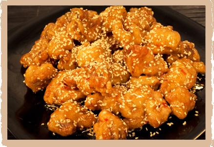 chicken-moo-goo-gai-pan